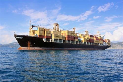 FBA头程中海派,快船和慢船是什么意思